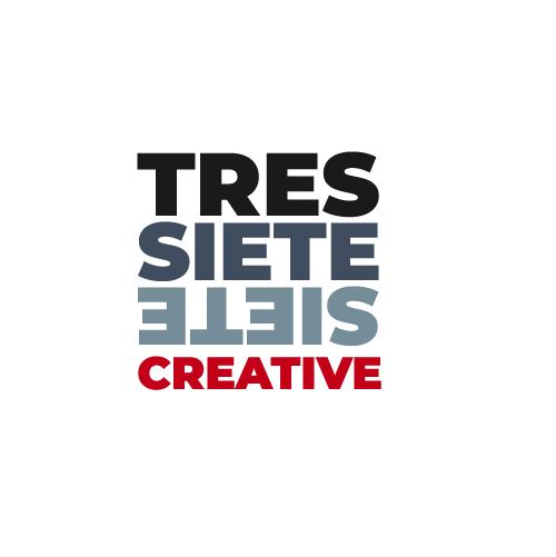 377 Creative